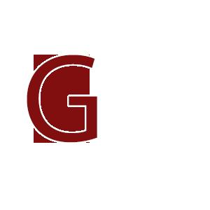 logo-gerdsoton1
